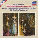 Janacek: Sinfonietta / Taras Bulba thumbnail