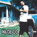 Mack 10 thumbnail