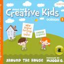 Volume 1 - Maggie G - Around The House thumbnail