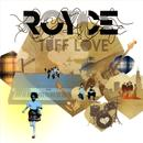 Tuff Love thumbnail