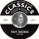 The Chronological Tiny Grimes: 1944-1949 thumbnail