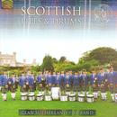 Pipes And Drums Of Scotland thumbnail