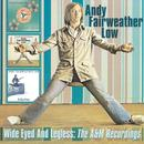 Wide Eyed And Legless: The A&M Recordings thumbnail