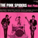 Hot Pink thumbnail