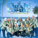 Sin Salsa No Hay Paraiso (Radio Single) thumbnail