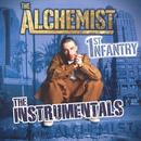 1st Infantry - The Instrumentals thumbnail