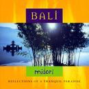 Bali thumbnail