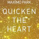 Quicken The Heart thumbnail