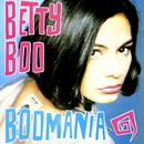 Boomania thumbnail