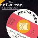 Ref-O-Ree Records Story thumbnail