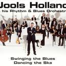 Swinging The Blues Dancing The Ska thumbnail