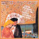 The Gershwin Songbooks thumbnail