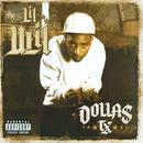 Dolla$, Tx (Explicit) thumbnail