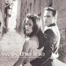 Walk The Line (Soundtrack) thumbnail
