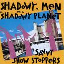 Savvy Show Stoppers thumbnail