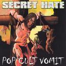 Pop Cult Vomit thumbnail
