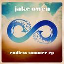 Endless Summer - EP thumbnail