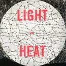 Light Heat thumbnail