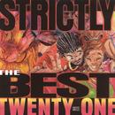 Strictly The Best 21 thumbnail