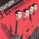 The Man-Machine thumbnail