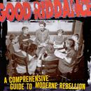A Comprehensive Guide To Moderne Rebellion thumbnail