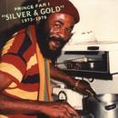 Silver and Gold (1973-1979) thumbnail