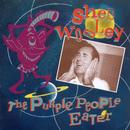 Sheb Wooley - The Purple People Eater thumbnail