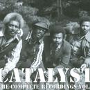 The Complete Recordings Vol.1 thumbnail