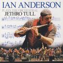 Plays The Orchestral Jethro Tull thumbnail