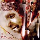 The Will To Kill thumbnail