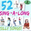 52 Sing-A-Long Silly Songs! thumbnail