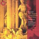 Respighi: Feste Romane; Fontane di Roma; Pini di Roma thumbnail