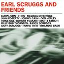 Earl Scruggs And Friends thumbnail