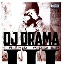 Third Power (Deluxe Edition) thumbnail
