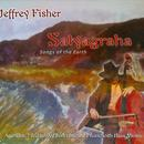 Satyagraha - Songs Of The Earth thumbnail