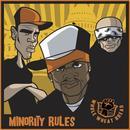 Minority Rules thumbnail