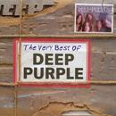 The Very Best Of Deep Purple thumbnail