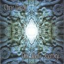 One Soul's Journey thumbnail