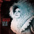 Kiss Of Death thumbnail