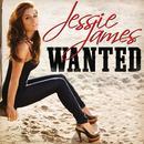 Wanted (Radio Single) thumbnail