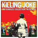 Singles Collection 1979-2012 thumbnail