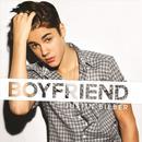 Boyfriend Remixes thumbnail