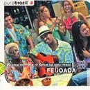Pure Brazil: Feijoada thumbnail