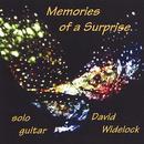 Memories Of A Suprise thumbnail