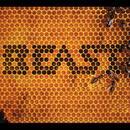 Beast thumbnail