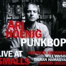 Ari Hoenig & Punkbop - Live At Smalls thumbnail