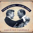 Louie & Clark Expedition 2 thumbnail