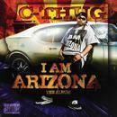I Am Arizona (Explicit) thumbnail