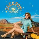 Jackpot~The Best Bette thumbnail
