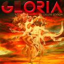 Gloria thumbnail
